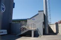 Stadion FC Metalac