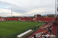Stadion Mladost Kruševac