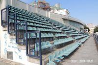 Stadion Miloš Obilić