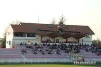 Stadion Vašarište