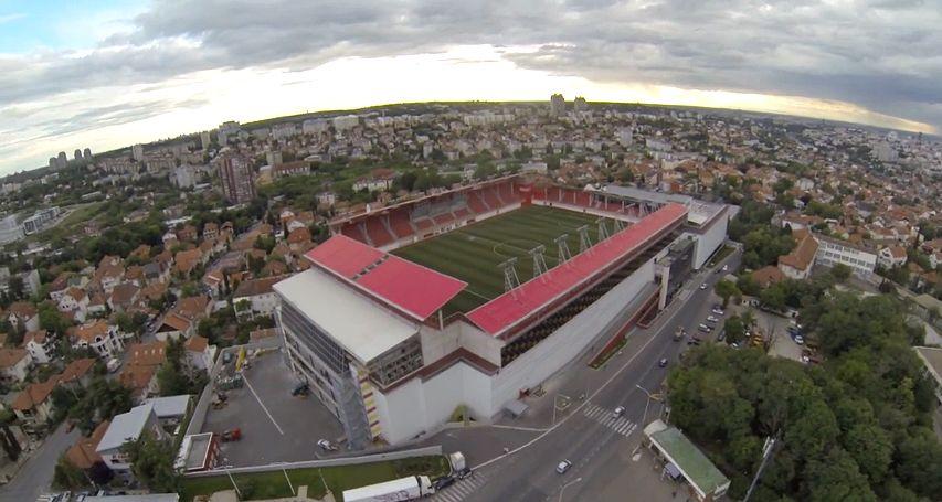 stadion_vozdovac01.jpg