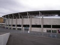Stade de Genéve – StadiumDB.com