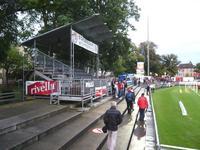 Stadion Schützenwiese