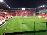 City Arena - Štadión Antona Malatinského