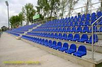 Štadión