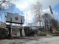 Štadion SNP Štiavničky