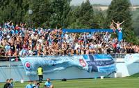 Štadión FC ViOn