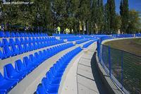 Štadión FK Senica