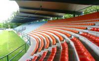 Mestni Stadion Fazanerija