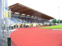 Športni Park Domžale