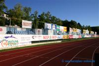 Športni Park Nova Gorica