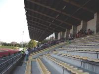 Stadion ŽŠD Ljubljana