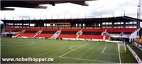 Behrn Arena (Eyravallen)