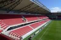 Guldfågeln Arena (Kalmar Arena)