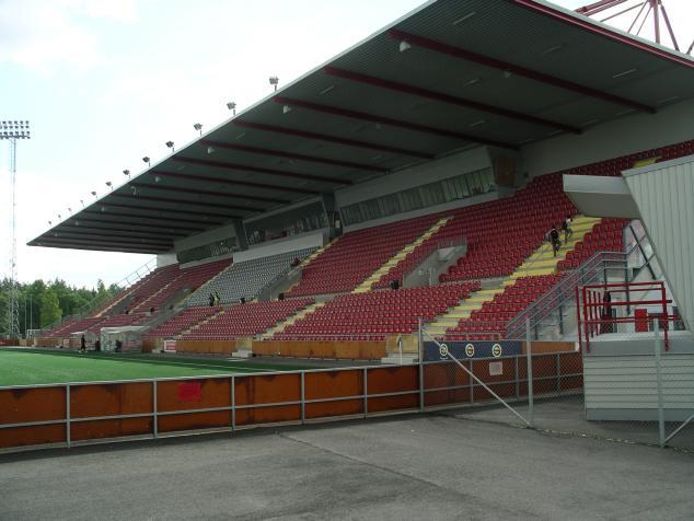 http://stadiumdb.com/pictures/stadiums/swe/sodertalje_fotbollsarena/sodertalje_fotbollsarena02.jpg