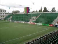 Norrporten Arena (Sundsvall Idrottsparken)