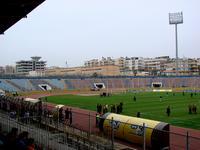 Al-Hamadaniah Stadium