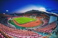 Rajamangala National Stadium