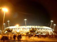 Stade 7 Novembre