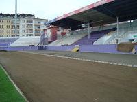 19 Eylül Stadyumu