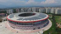 Antalya Arena