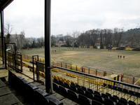 Beykoz Stadyumu