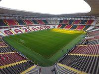 Gaziantep Arena