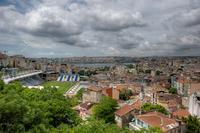 Recep Tayyip Erdoğan Stadyumu