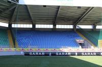 Çaykur Didi Stadyumu