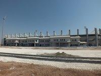 Yeni Batman Stadyumu
