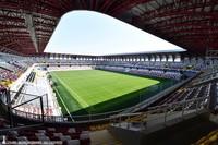 Yeni Tire Stadyumu