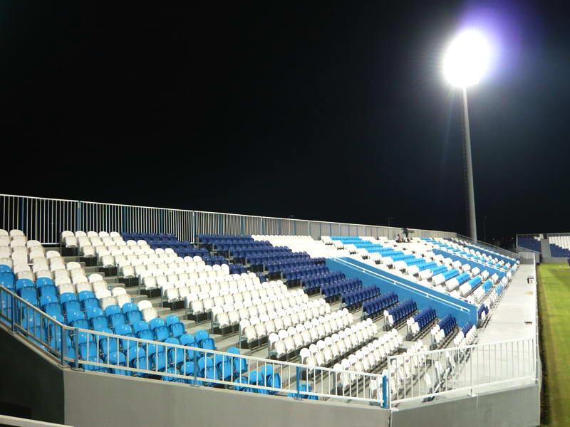 Baniyas Stadium – StadiumDB com