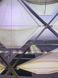 Hazza Bin Zayed Stadium