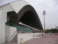 Police Officers' Club Stadium