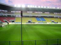 Stadion Jubilejnyj