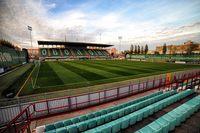 Obolon Arena