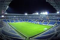 Stadion Chernomorets (Stadion Czornomorca Odessa)