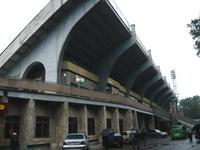Stadion Ruch
