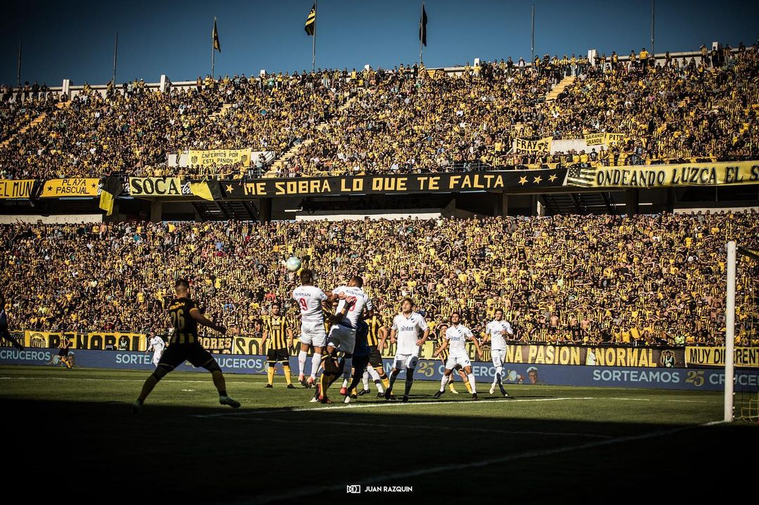 estadio_campeon_del_siglo36.jpg