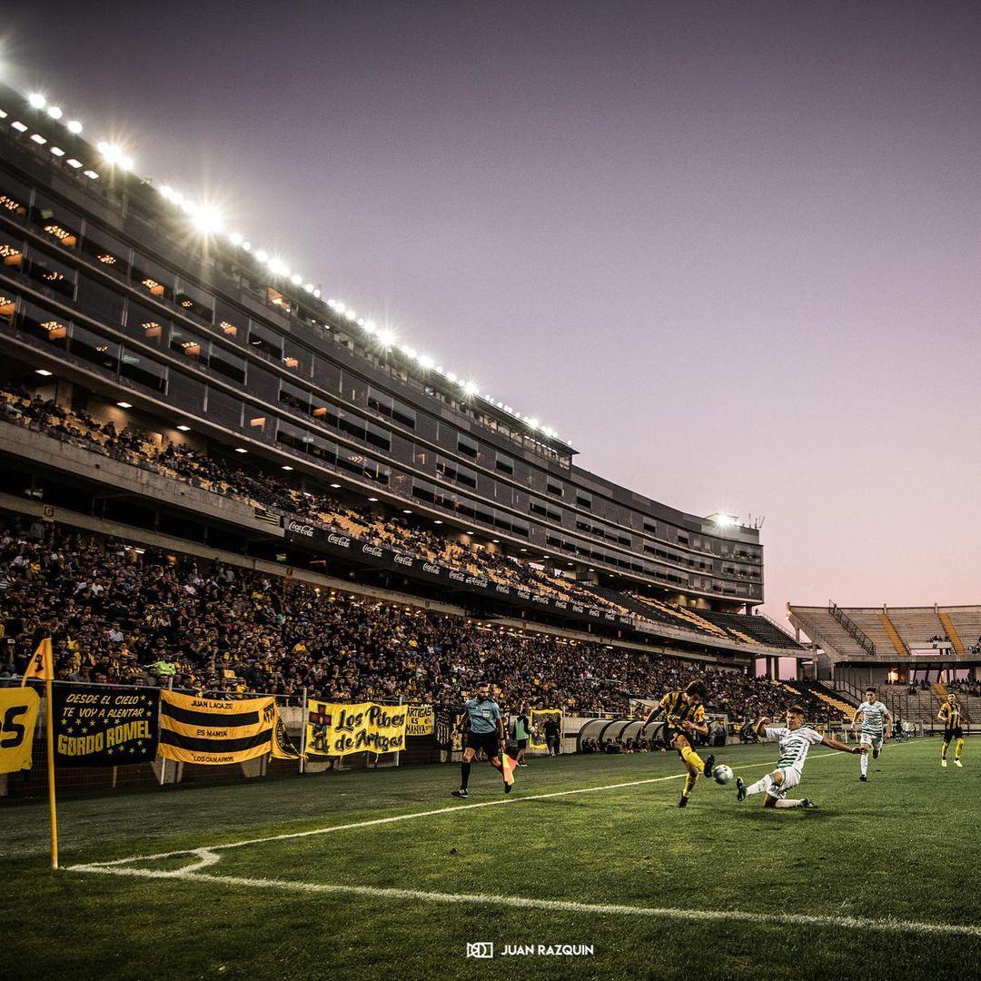estadio_campeon_del_siglo40.jpg