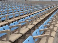 Estadio Centenario Montevideo