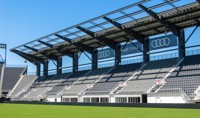 Audi Field (D.C. United Stadium)