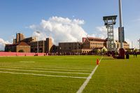 Bobby Bowden Field at Doak Campbell Stadium