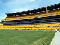 Heinz Field