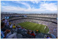 MetLife Stadium (New Meadowlands Stadium)