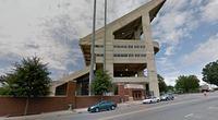 Frank Howard Field at Clemson Memorial Stadium