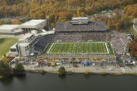 Blaik Field at Michie Stadium