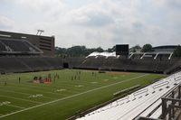Princeton University Stadium (Powers Field)