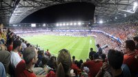 Red Bull Arena (Harrison)