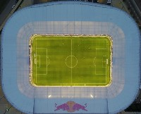 Red Bull Arena (Harrison)